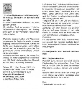 KW-08-Voerstetten_Text