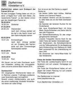 amtsblatt_27022014