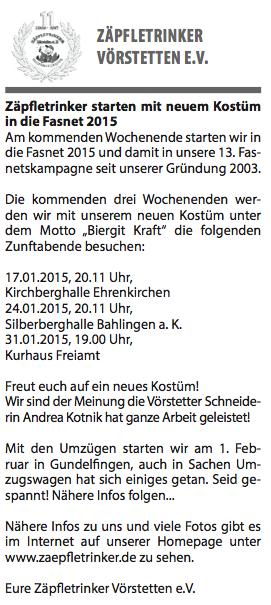 kw3_amtsblatt